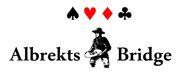 Logga förBK Albrekts