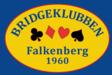 Logga förBK Falkenberg