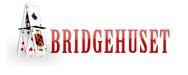 Logga förBK Bridgehuset