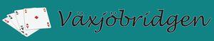 Logga förVäxjöbridgen