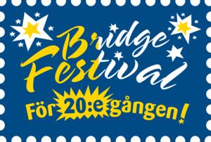Bridgefestival 2014
