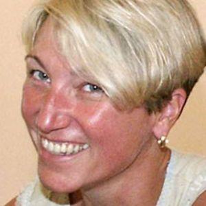 Sabine Auken gick hem i lillslam