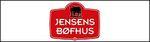 Jensens Bøfhus