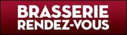 Brasserie Rendez-Vous