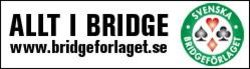 Bridgeförlaget
