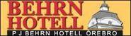 Behrn Hotell