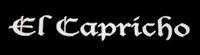 El Capricho